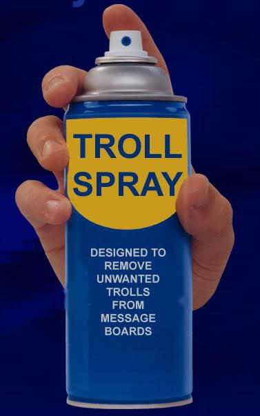 :trollspray: